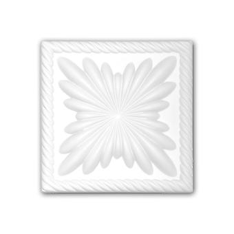 Decorative element Profhome 154013