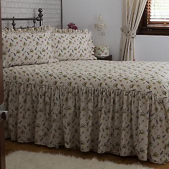 Belladorm Bella Mae vybavená Prikrývka na posteľ