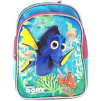 Mini Backpack - Dinsey - Finding Dory w/Nemo 10