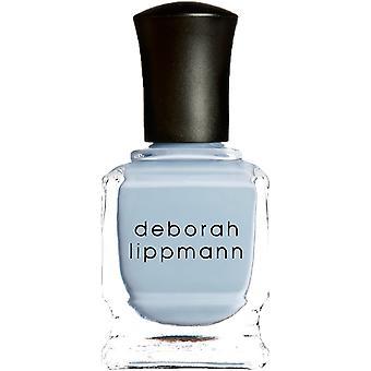 Deborah Lippmann Professional Nail lacquer-blauwe orchidee 15ml (20266)