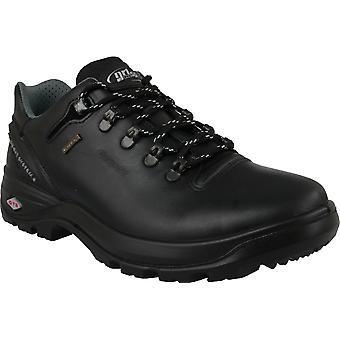 Grisport 11510D111G Mens trekking shoes