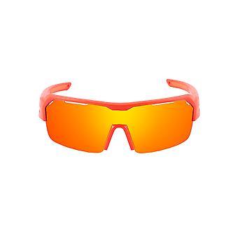 Runner Paloalto Outdoor Sonnenbrille