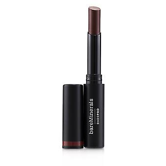 Bareminerals Barepro Longwear Lipstick - # Cranberry - 2g/0.07oz