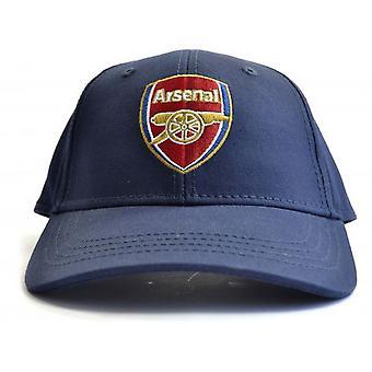 Arsenal FC Crest Šiltovka