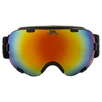 Trespass Elba DLX Ski Goggles