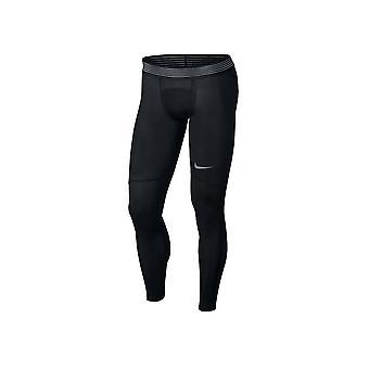 Nike Pro Hypercool 888295011 training all year men trousers