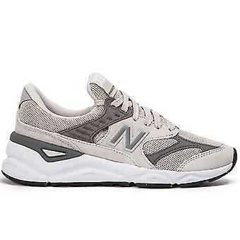 X90 Sneakers