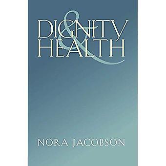La dignité et la santé