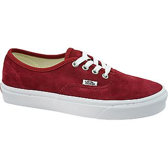 Vans Authentic  VN0A38EMU5M1 Womens sneakers