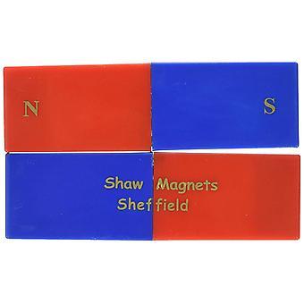 Eduplay Bar Magnet Large Toy (120361)