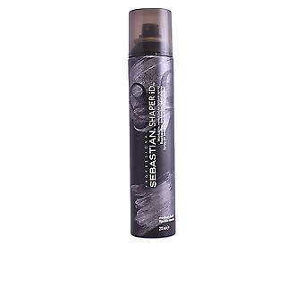 Sebastian Shaper Id Spray 200 Ml Unisex