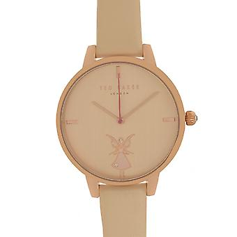 Ted Baker Unisex B FairG Watch naisten