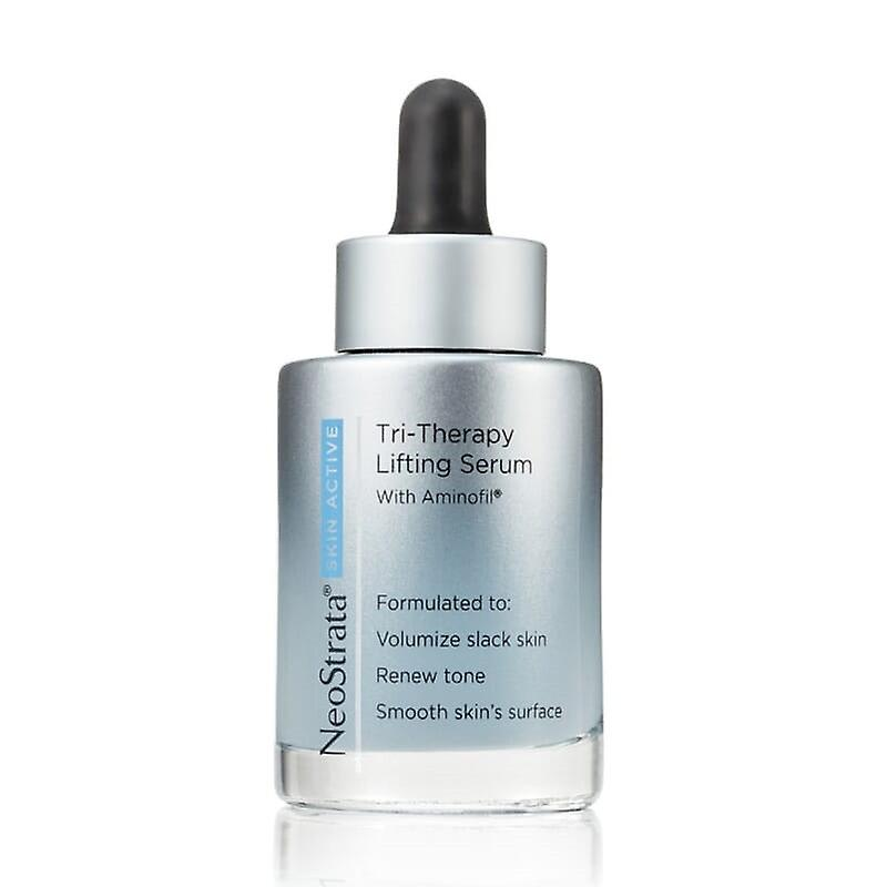 Neostrata Skin Active Tri-therapy Lifting Serum Reaffirming 30ml