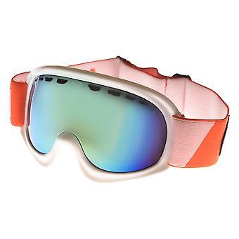Nevica Boost Óculos de Esqui Goggle Mens Gents