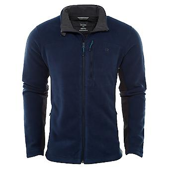 Mountain Hardwear Dual Fleece Jacket Mens Style : Om6152