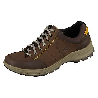 Camel Active Andorra Gtx 5511102 universal all year men shoes