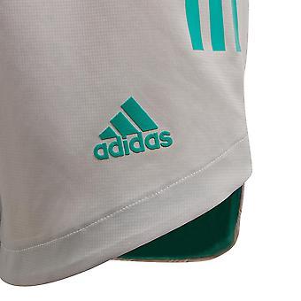 adidas CONDIVO 20 SHORT JUNIOR