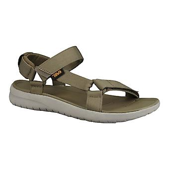 Teva Mens Sanborn Universal Sandals