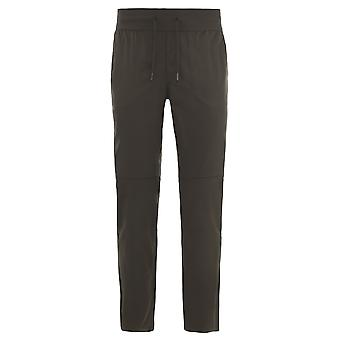 The North Face Women's Hiking Pants Afrodita