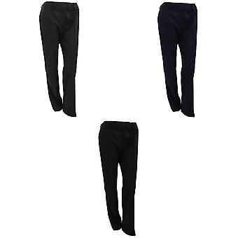 Brook Taverner Womens/Ladies Aura Formal Work/Suit Trousers