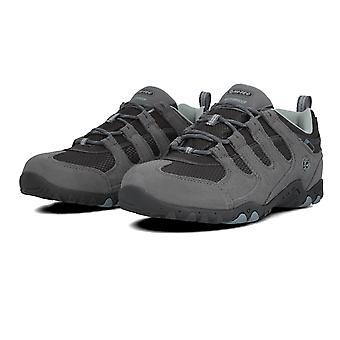 Hi-Tec Stroller prueba de agua mujeres's zapatos para caminar - SS20