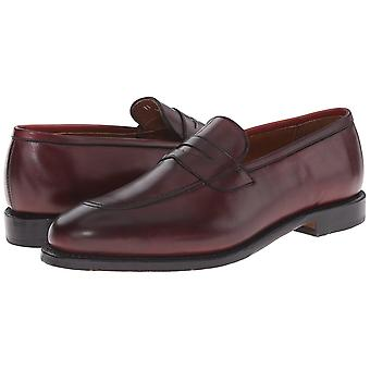 Allen Edmonds Men's Lacul Forest Penny Loafer