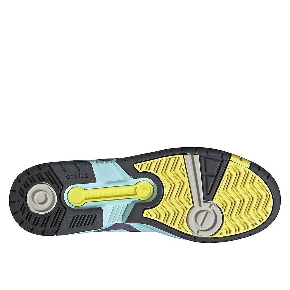 Adidas Torsion Comp EG8791 universel toute l'année chaussures pour hommes