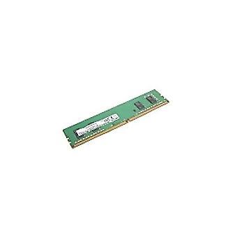 Lenovo 4X70R38786 minne 4 GB DDR4 2666 MHz