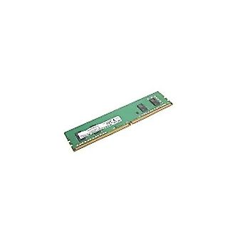 Lenovo 4X70R38786 memory 4 GB DDR4 2666 MHz