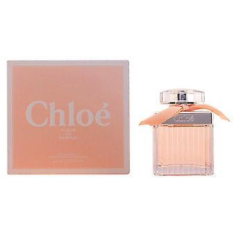 Women's Perfume Fleur De Parfum Chloe EDP