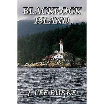 Blackrock Island by Burke & J. Lee