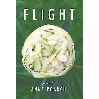 Flight of butterflies and robins and other winged dreams by Poarch & Anne