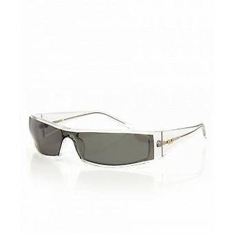 Dámy' Sluneční brýle Adolfo Dominguez UA-15065-592