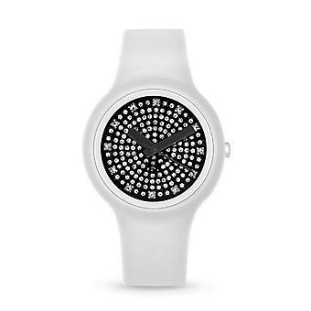 Ladies'�Watch Haurex SW390DFW (34 mm)