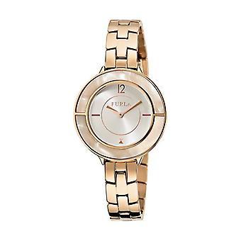 Ladies' Assista Furla R4253109502 (34 mm)
