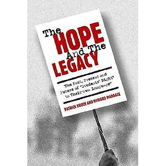 The Hope and the Legacy - The Past - Present and Future of Students' R