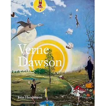 Verne Dawson by John Hutchinson - 9781848222984 Book