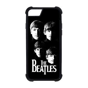 البيتلز iPhone SE 2020 شل
