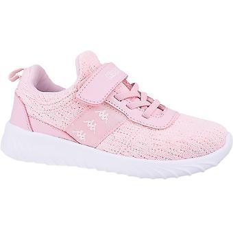 Kappa Modus II K 260742K2110 universal todos os anos sapatos infantis