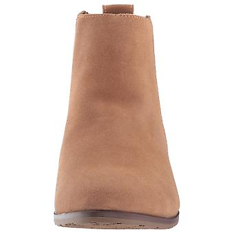 Jack Rogers Women's Liddy Waterproof Ankle Boot