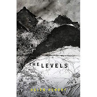 The Levels by Helen Pendry - 9781912109401 Book