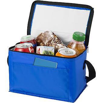 Bullet Kumla ebéd hűvösebb Bag