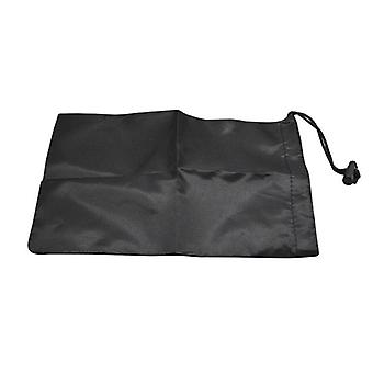 Storage Bag for GoPro Accessories