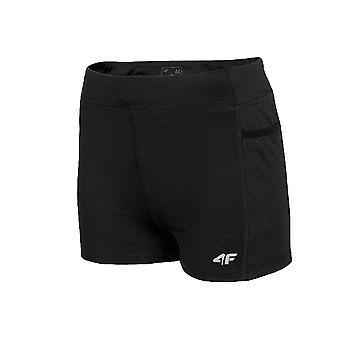 4F SKDF004 H4L20SKDF00420S universal summer women trousers