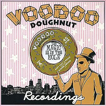 Audios Amigos - Ain't That a Peach / Rip City Medley [Vinyl] USA import