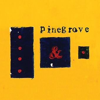 Pinegrove - Everything So Far [CD] USA import