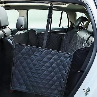 Nonslip Car Seat Cover -  Carrier Waterproof Mat Hammock Cushion Protector