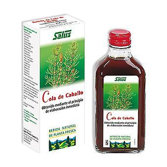Horsetail Juice 200 ml