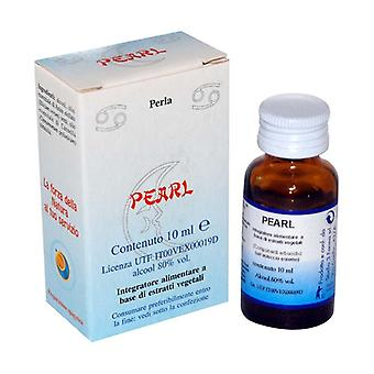 Pearl Drops 10 ml