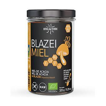 Blazei-Honey 320 g